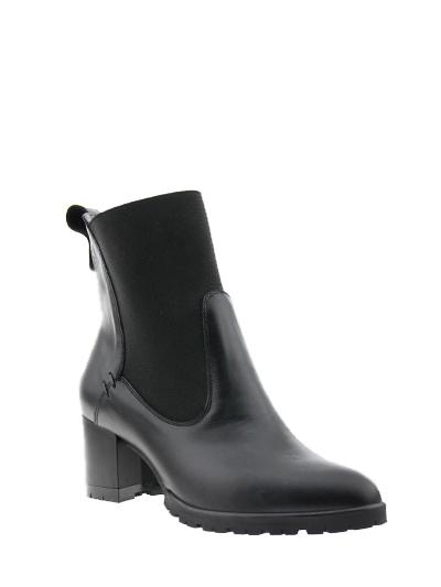 Модель Ботинки 07-50