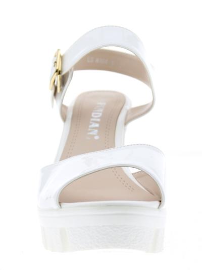 Обувь женская сезон Лето Босоножки PINPIAN LS 8184-1