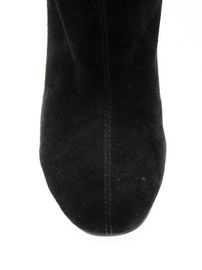 Обувь женская сезон Весна-Осень Сапоги CARLABEL HA 60815-A66-R-J3