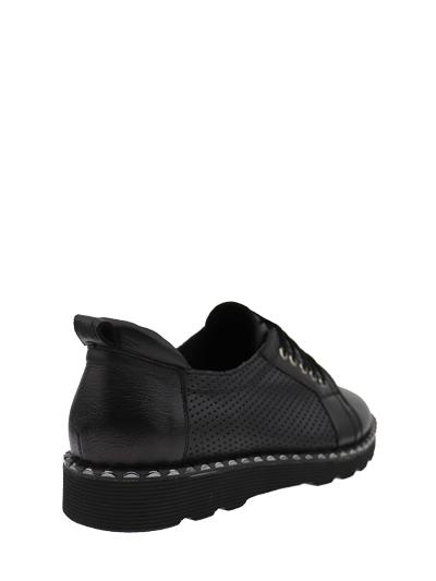 Туфли женские 04-23