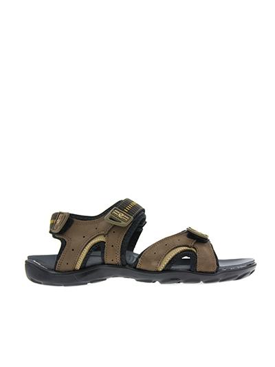 Обувь мужская сезон Лето Сандалии 7211