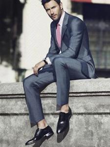 Каталог мужской обуви