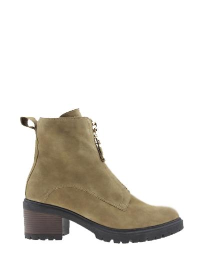 Демисезонные ботиночки 07-94