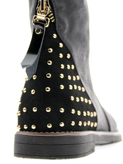 Обувь детская сезон Весна-Осень PCHELKA X215-8185
